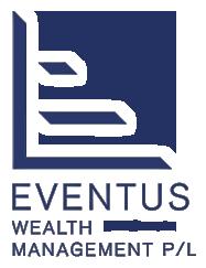 Eventus Wealth Management